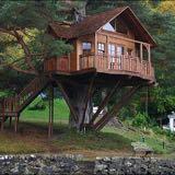 treehouse_boutique