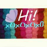 xoxoxox0