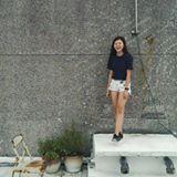 yuyu_aurora_chen