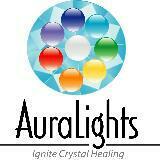 auralights