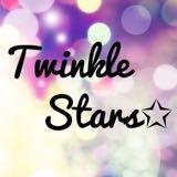 twinkle.stars.31