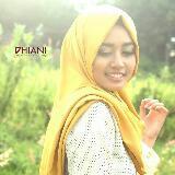 dhiani_scarf