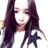 ivy__tsai
