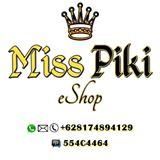 miss_piki_eshop