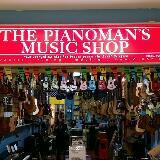 pianomanshop