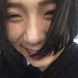 samantha_chen
