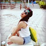 angel_chen3666