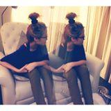 belle_ckx