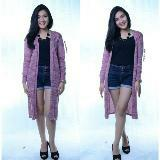 dira.collection