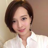 hsiang_yi