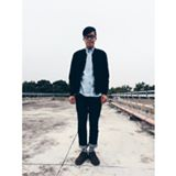 kevin_yeh