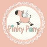 pinkyponysg
