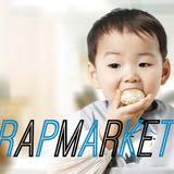 rapmarket