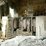 dreamdecor
