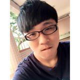 yuwwei