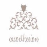 cacoethesion