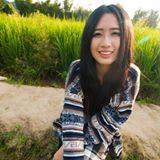 hsiaoyu66