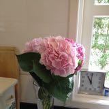 kimberly-rose