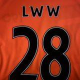 lww12345654321
