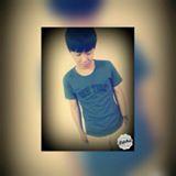manning_wu