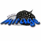mirage_aquatic