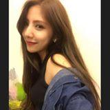 miss_ketrina