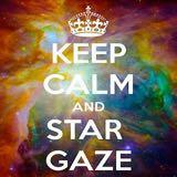 star_gazer