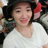 yu_chennn