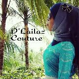 dlailazcouture