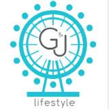 gj.lifestyle