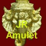 jr_amulet