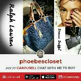 pclosetandpreloved