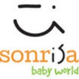 sonrisababyworld