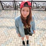 yoho_320