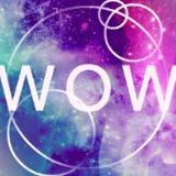___wow___