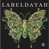 labeldayah
