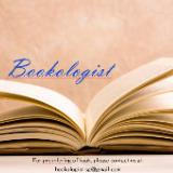 bookologist