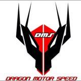 dragon_motorspeed
