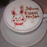 jabong_rabbit_project