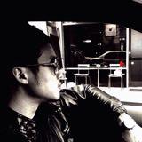 johnny_chuang