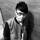 rrrss_hsiang