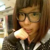tzutzu_chang