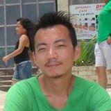 chiahuanglin
