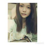 fang_ling