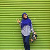 farrah_ain89