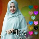 hafaha_store