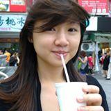 cheryl_zhang