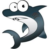 sharkboss