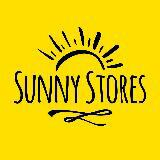 sunnystores