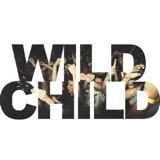 thtwildchild